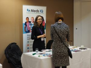 NPPG 2016 Conference